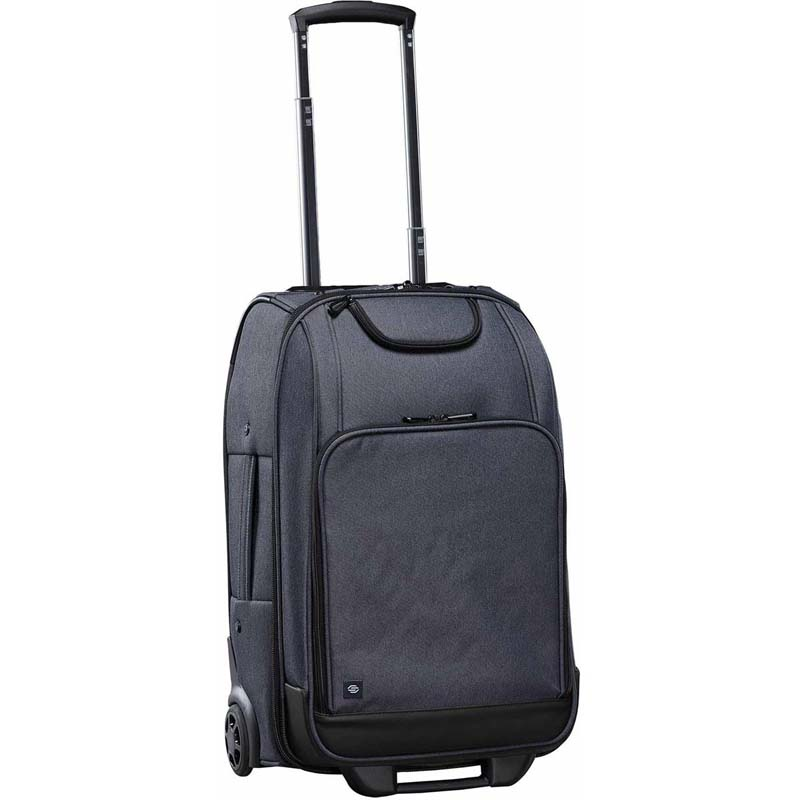 Jetstream Carry On