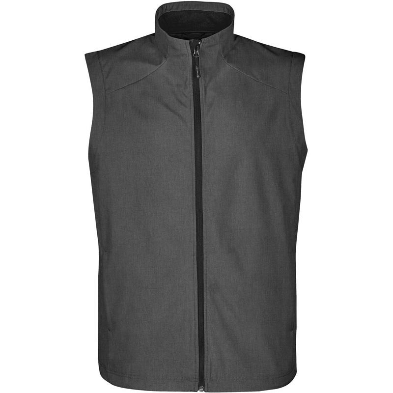 Endurance Vest
