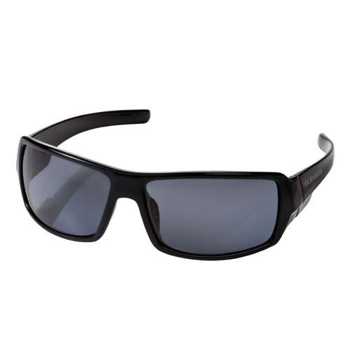 Sportive Palmer Sunglasses