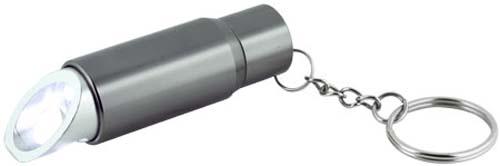 Slide Keylite & Bottle Opener