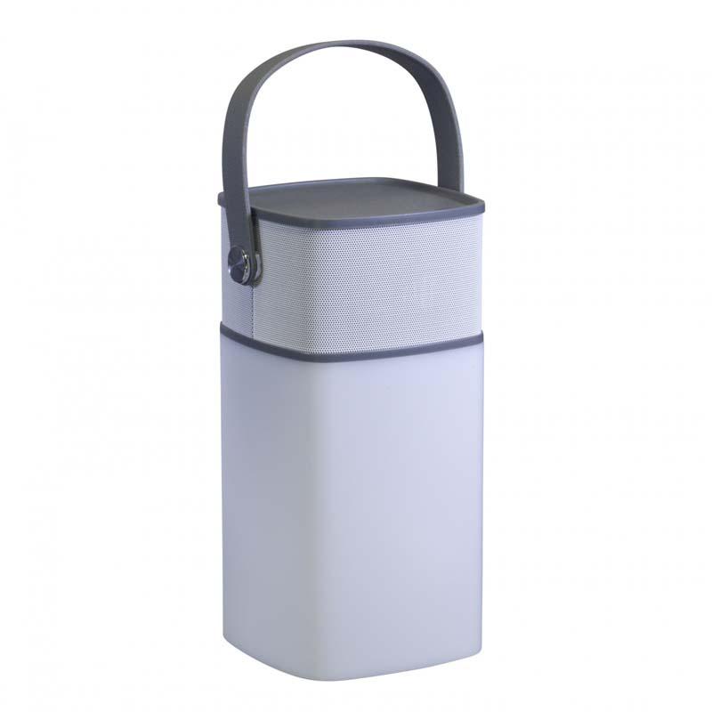 I-CAM Lantern Speaker