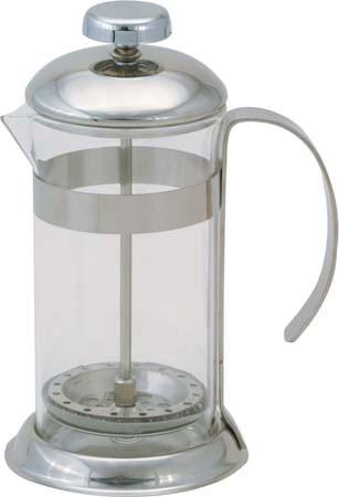 350ml Coffee Plunger