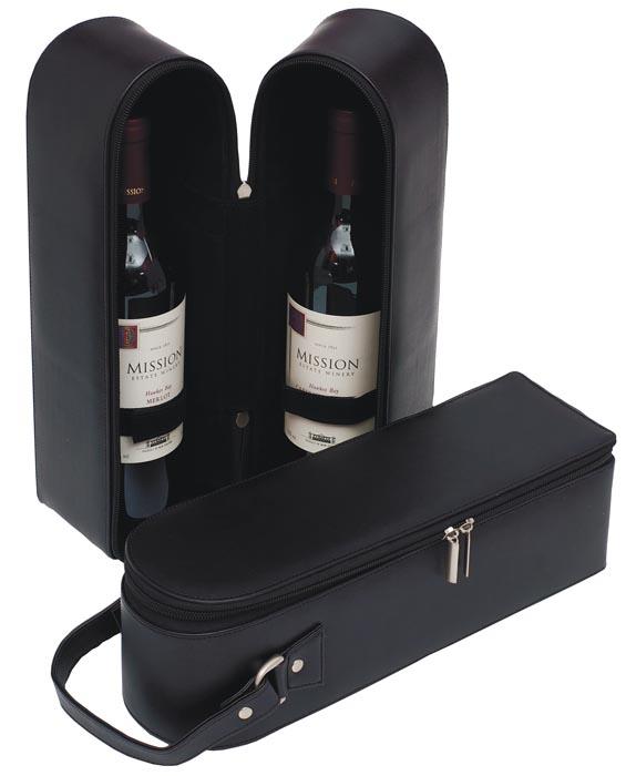 Tuscan Wine Holder  Single