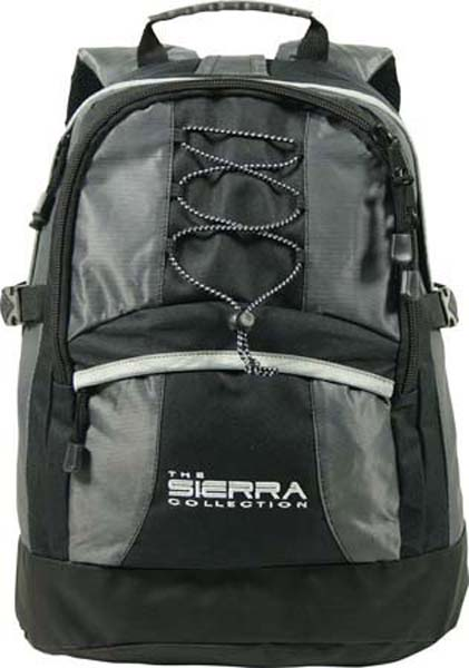 Sierra Computer Backpack