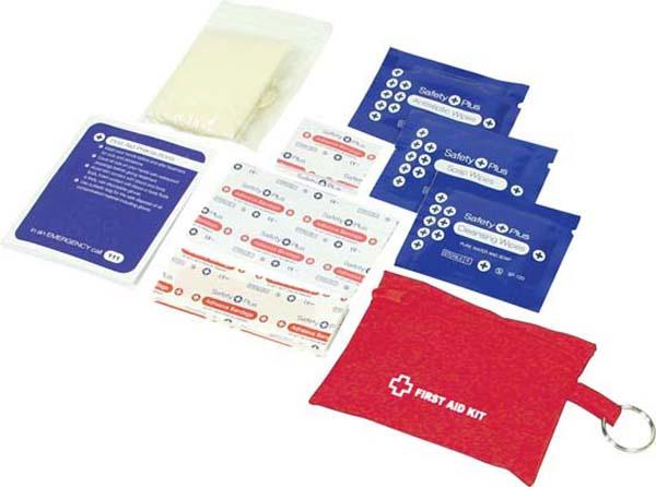 Mini - 2 First Aid Kit