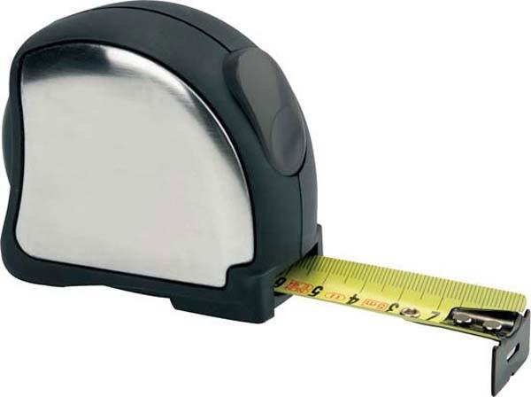 Executive Tape Measure