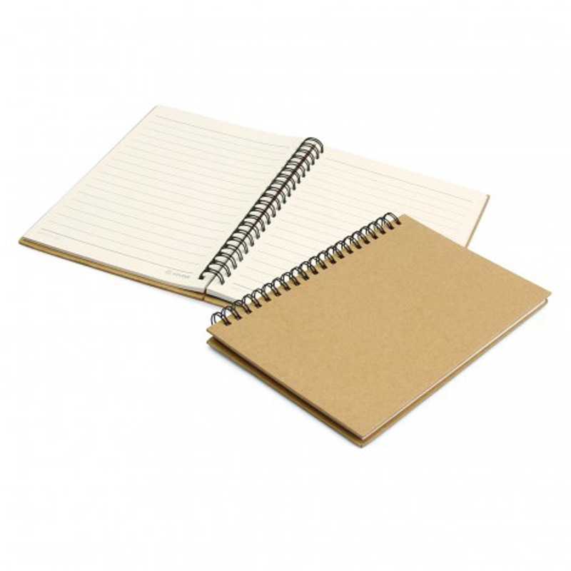 Stone Paper Eco Notebook