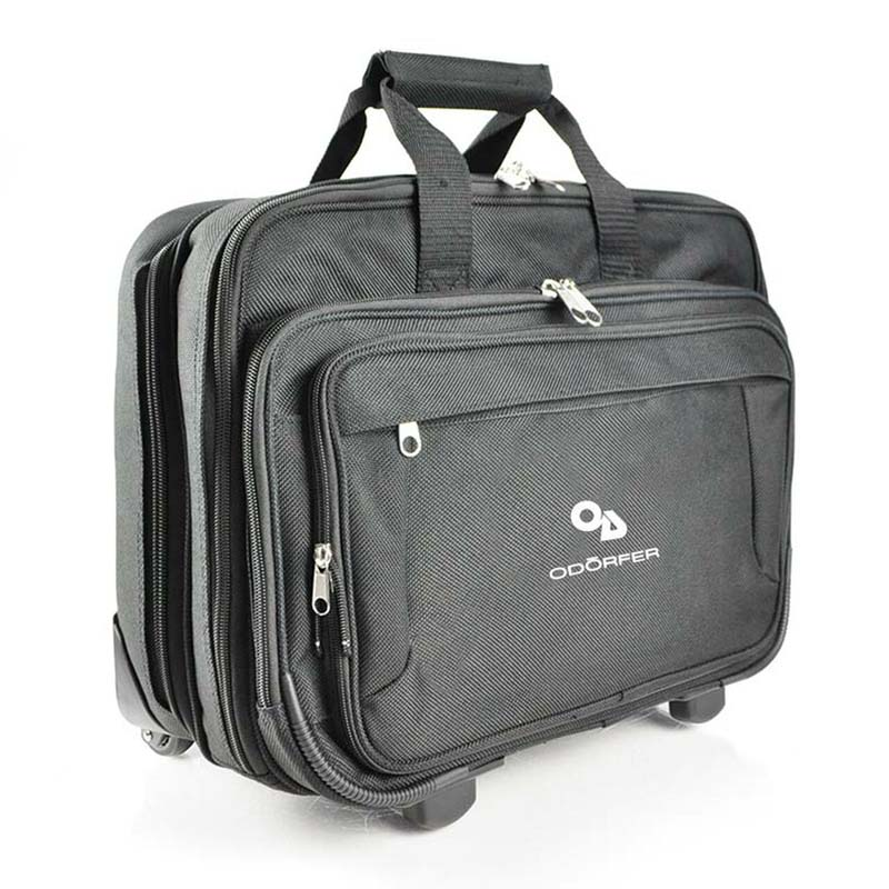 Travel (Wheel Bag)/Laptop Bag