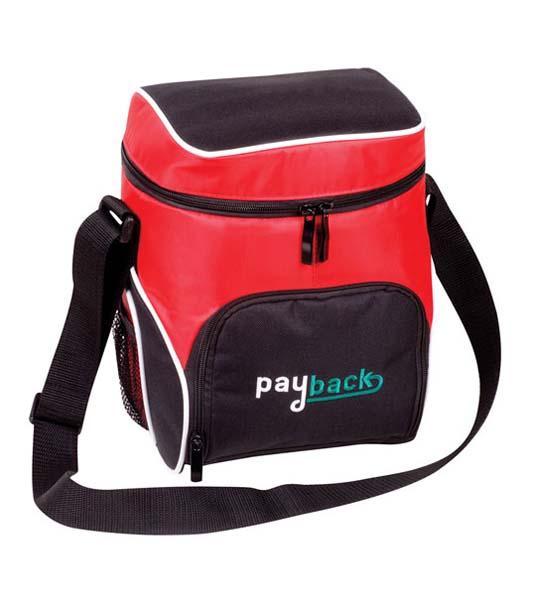 Brighton Cooler Bag