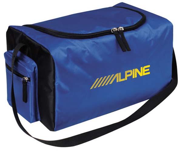Alpine  Large Cooler Pack
