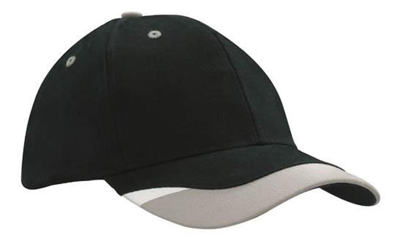 Moorabbin Cap