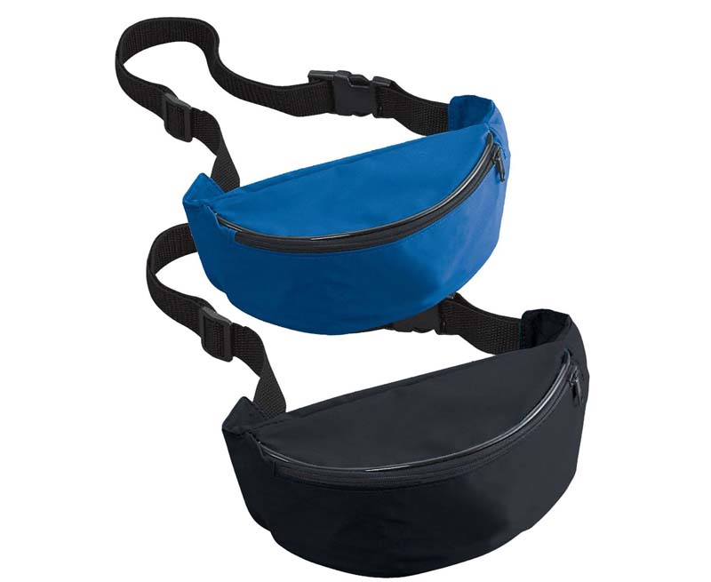 The Basic Bum Bag