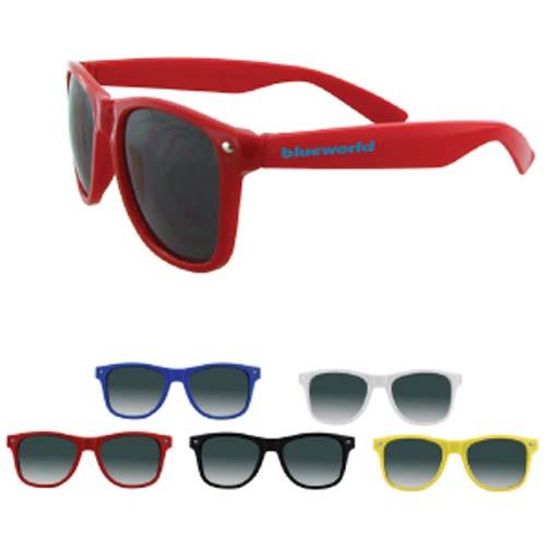 The Riviera Sunglasses