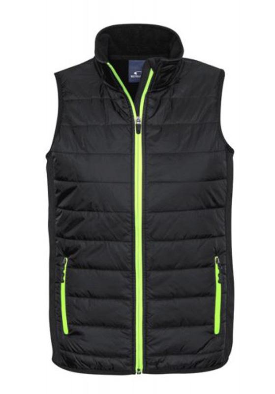 Stealth Vest
