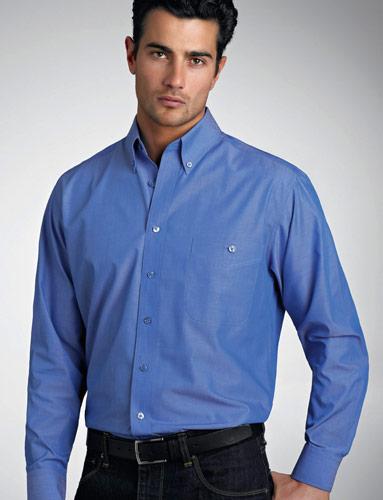 John Kevin Classic Shirt