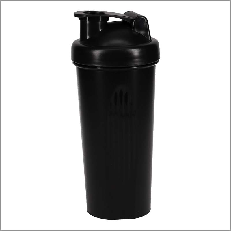 Protein Shaker 600ML