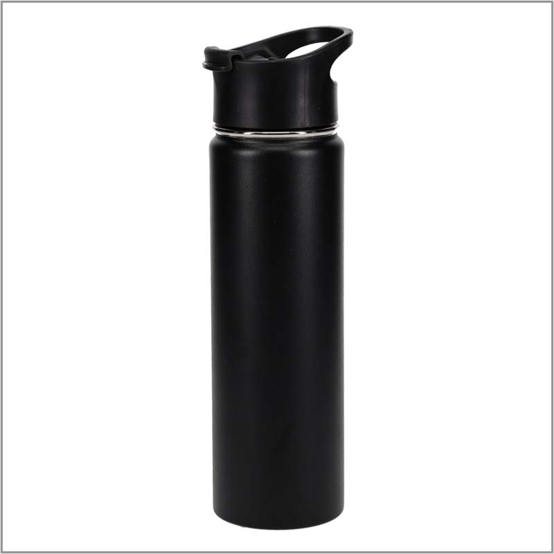 Thermo Bottle 650ml