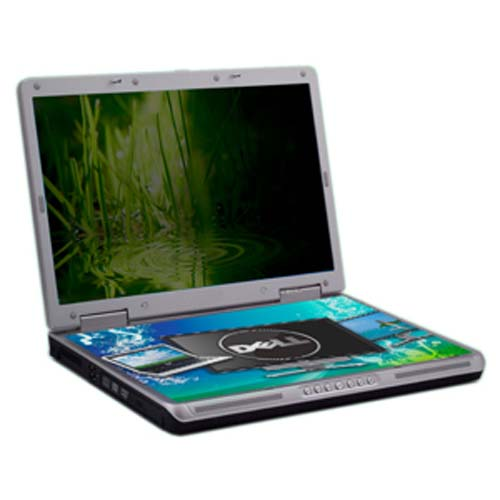Promotional Micro Fibre Laptop Screen Protector