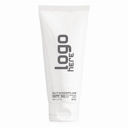 Sunscreen SPF 50+ Australian Made 65ml