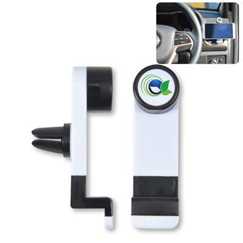 Rush Car Vent Phone Holder