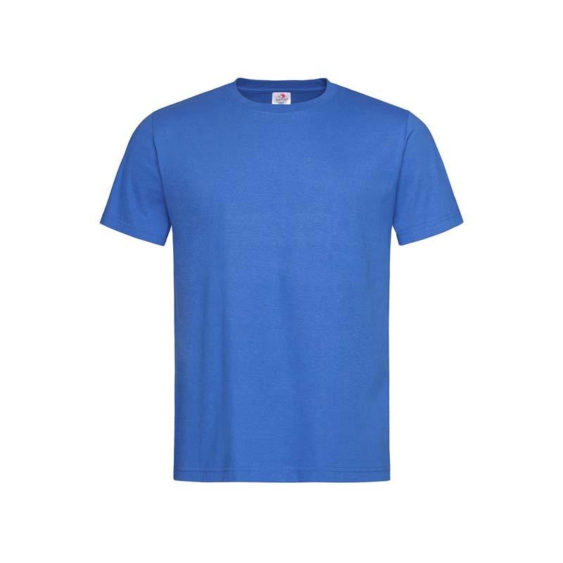 Promo T-Shirts (15 Colours)