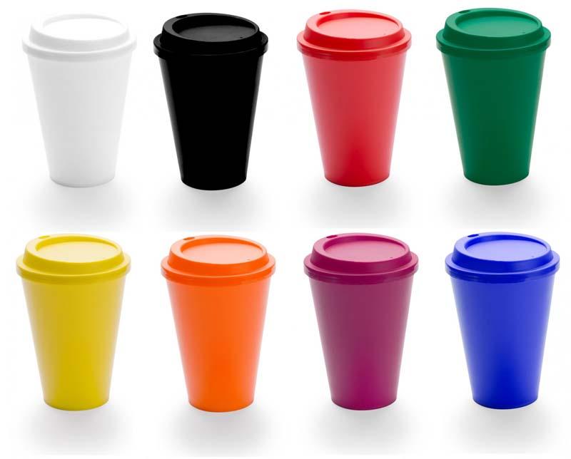 Cup Kimstar