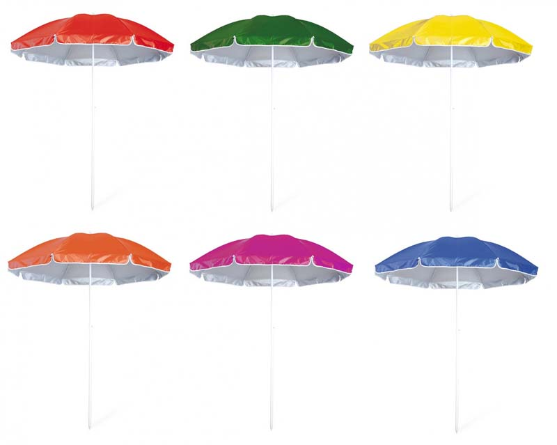 Beach Umbrella Taner