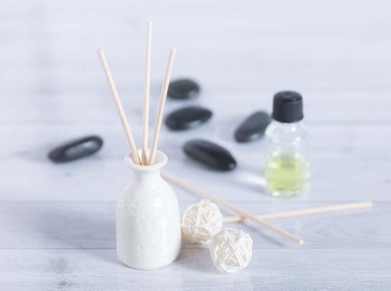 Aromatic Diffuser Nailex