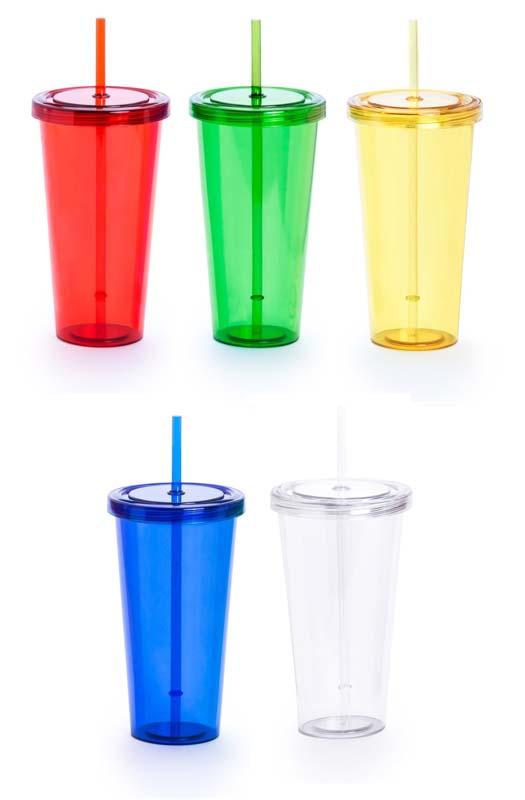 Cup Trinox