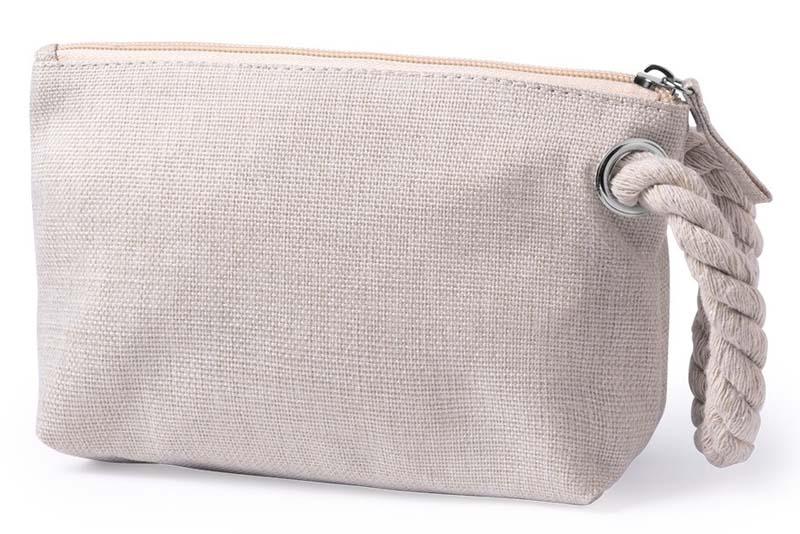 Multipurpose Bag Babit