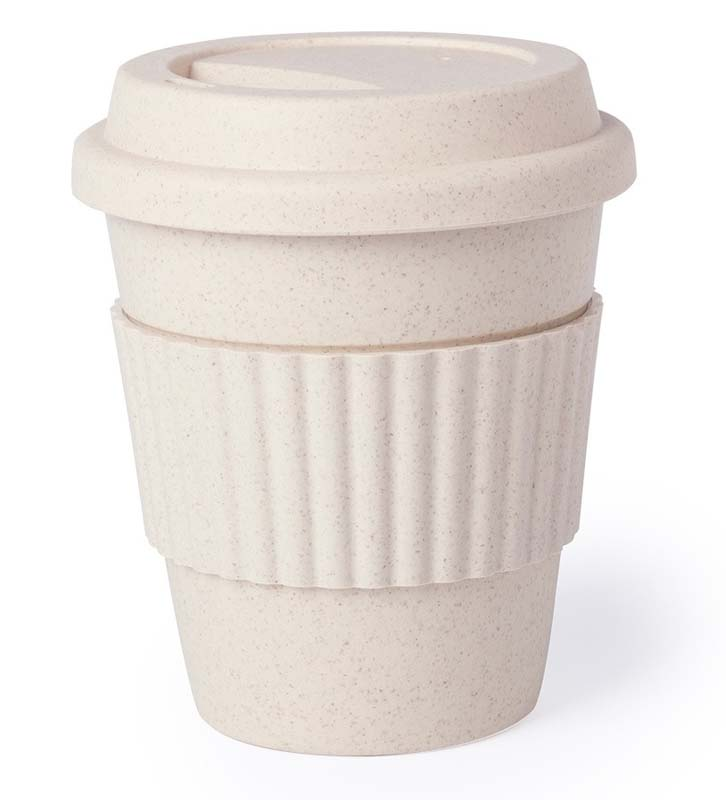 Cup Zaurak