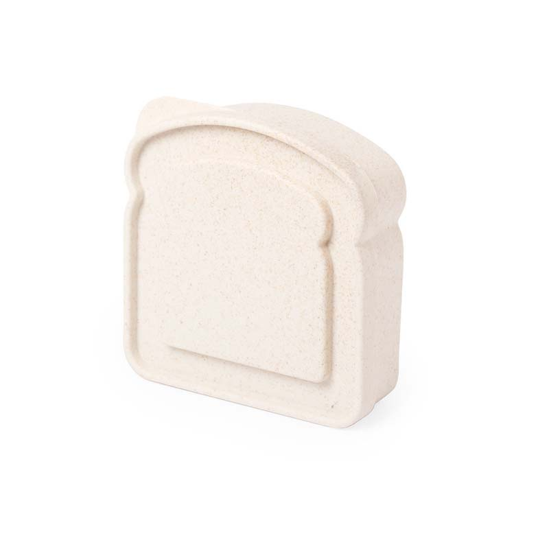 Sandwich Lunch Box Dredon