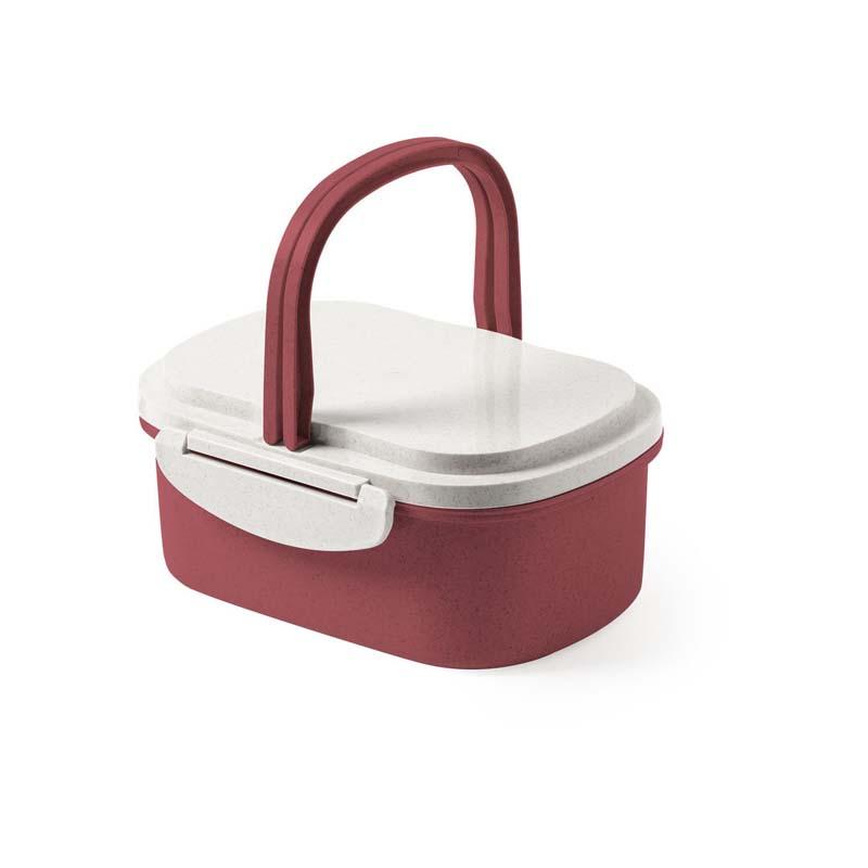 Lunch Box Konpel