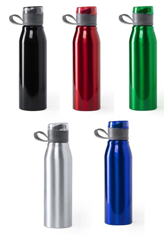 Bottle Cartex