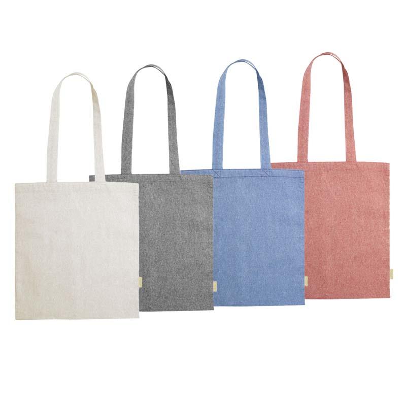 Bag Graket