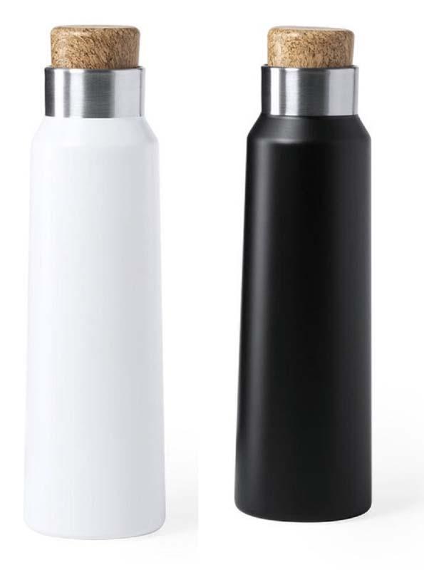 Bottle Anukin