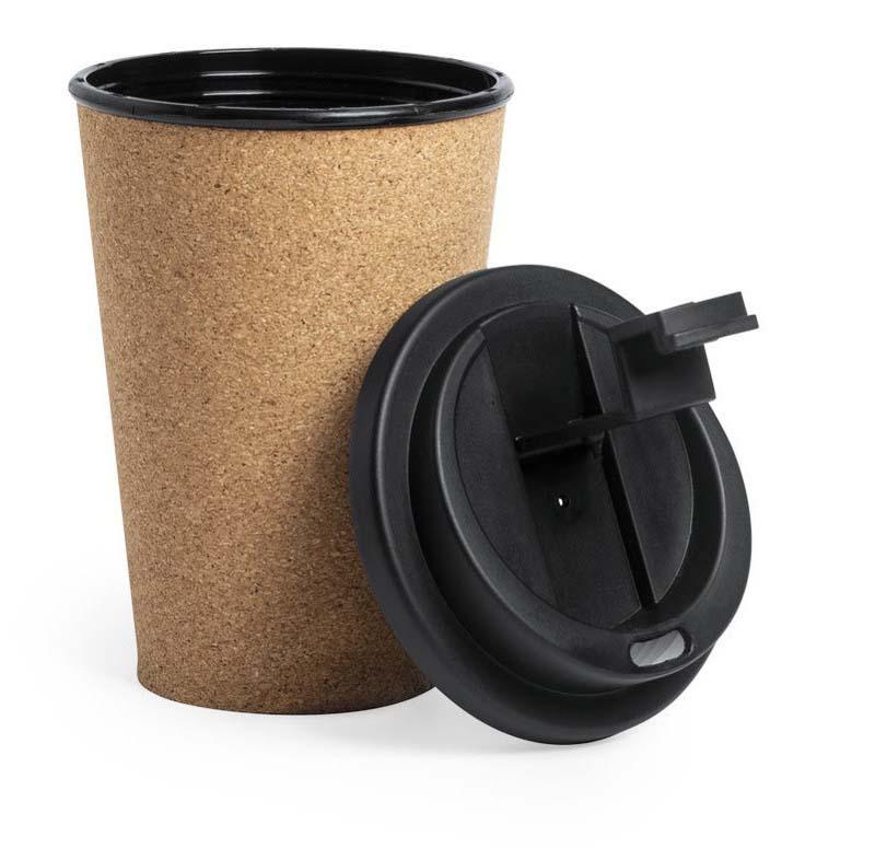Cup Plibun