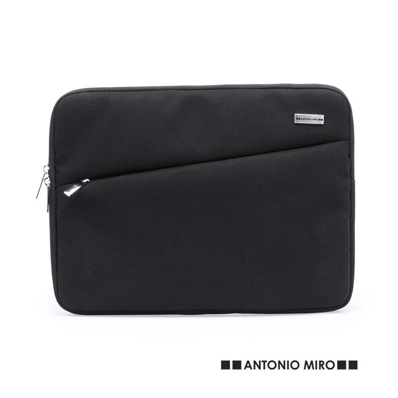 Document Bag Regent