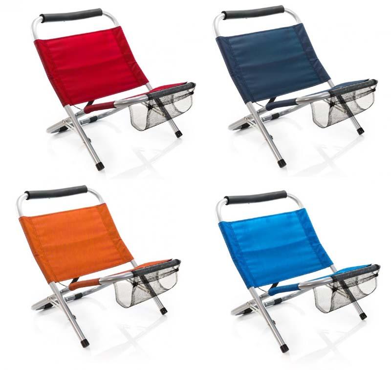 Chair Mediterraneo