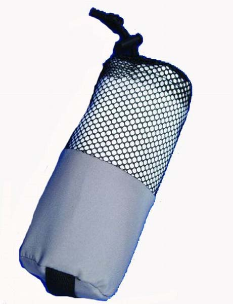 Microfibre Sport Rowel