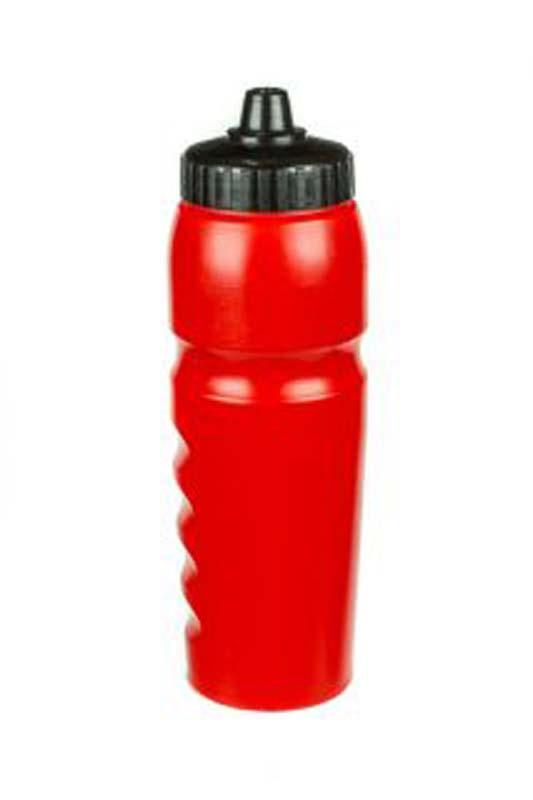 Superflow Bottle 750ml
