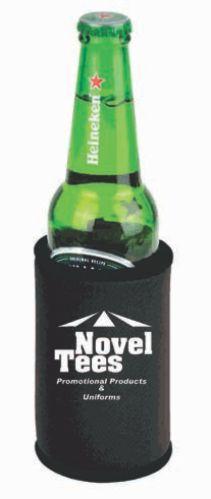 Beer Bottle Cooler
