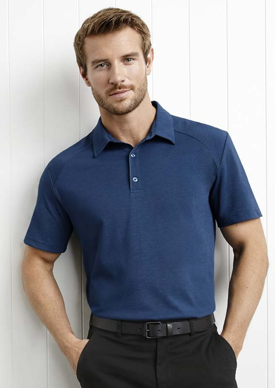 Byron Polo Shirt