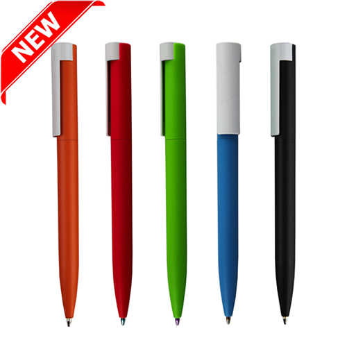 Whirl Pens