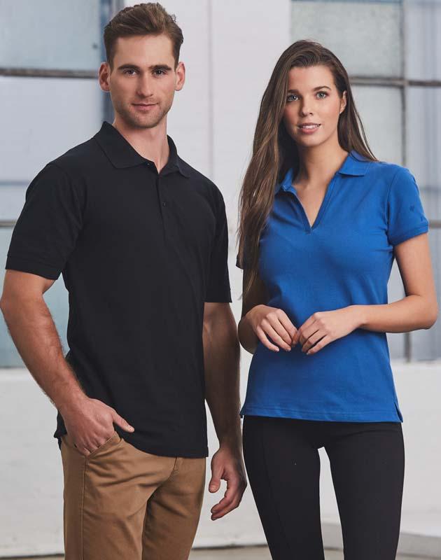 Longbeach Polo Shirt