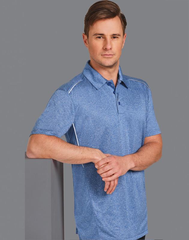 Harland Polo Shirt
