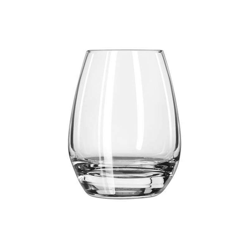 L'Esprit Du Vin Stemless Brandy 207ml