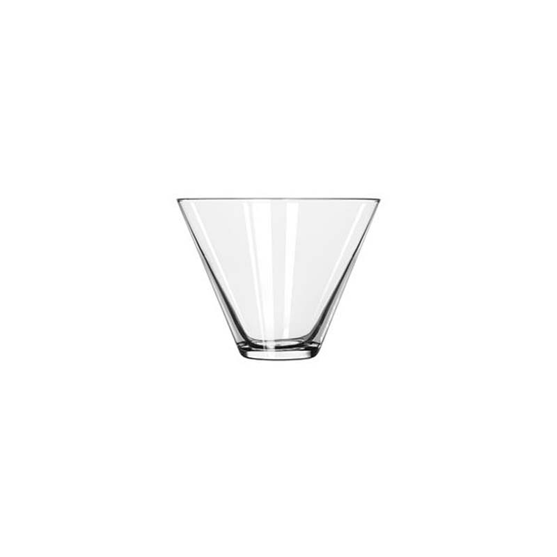 Vina Stemless Martini 399ml