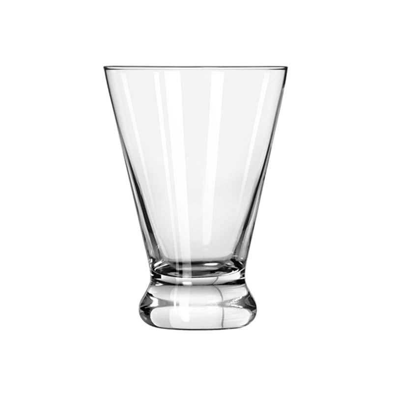 Cosmopolitan Cocktail/Beverage 414ml