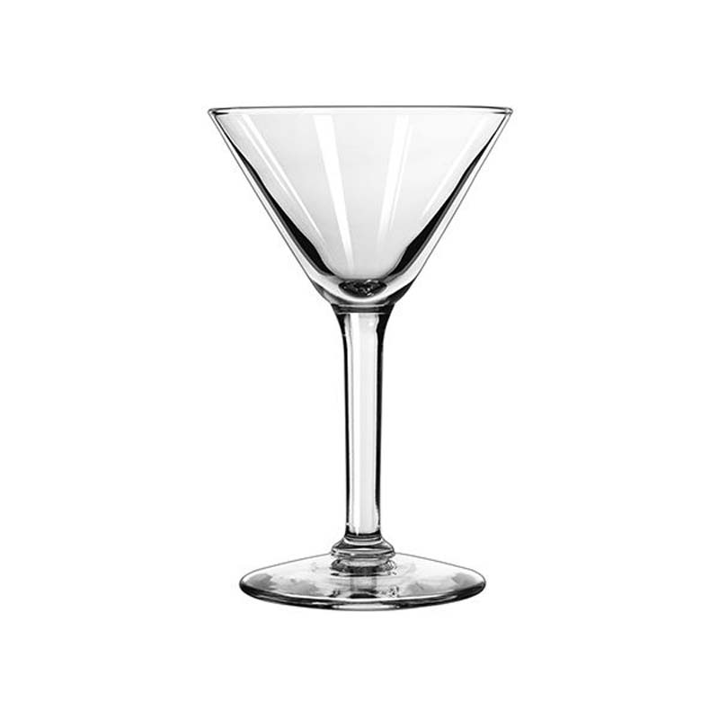 Citation Martini 133ml